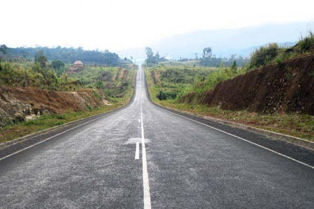 Road-630x420